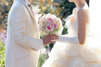 六曜 結婚式
