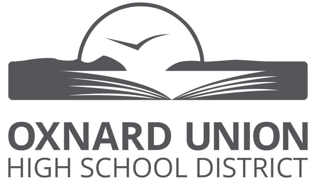 Resolution of the OUHSD declaring an emergency under
