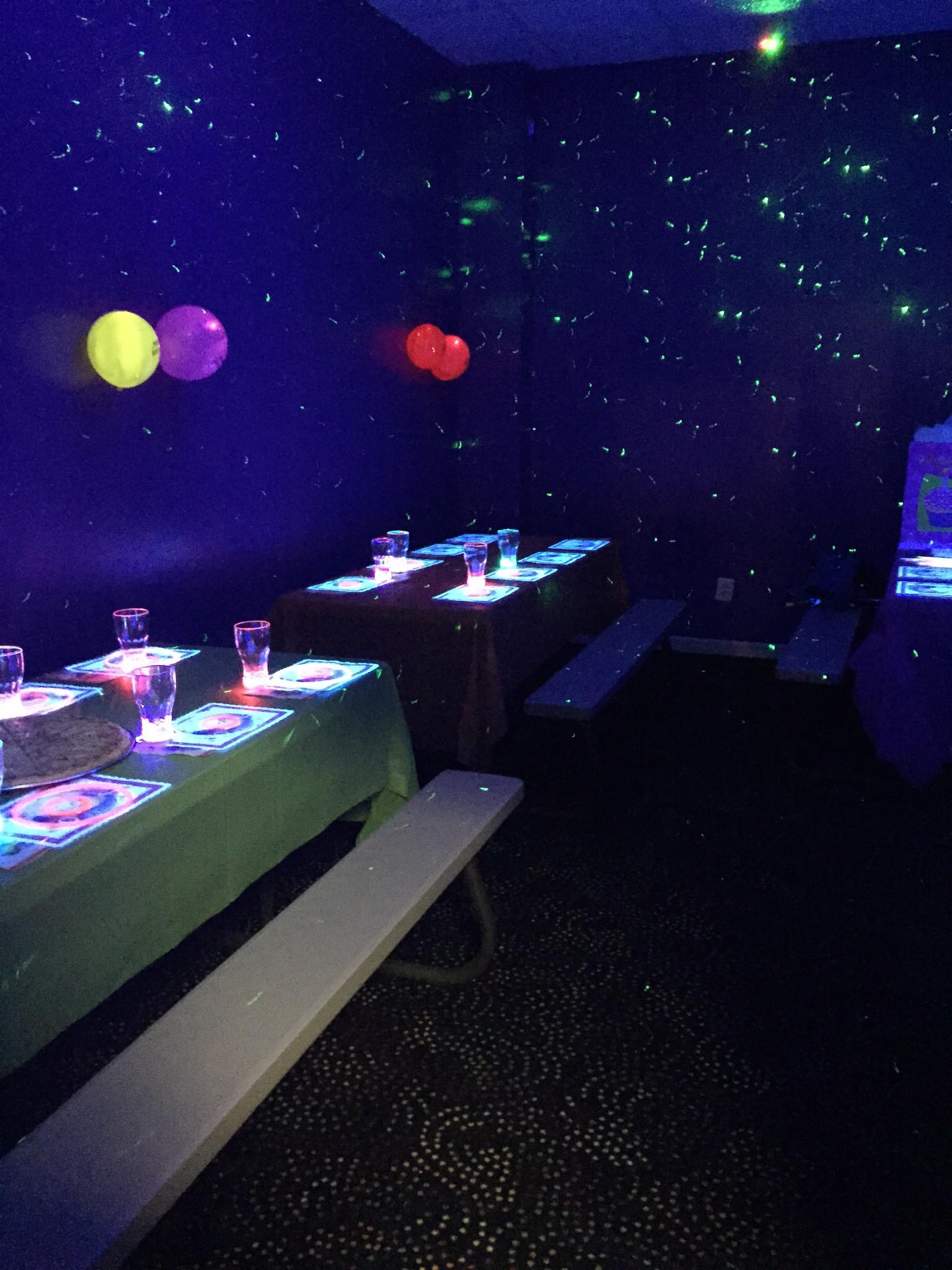 sk8erz family fun center