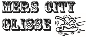 Mers City Glisse :  une asso multiglisse pour les villes soeurs