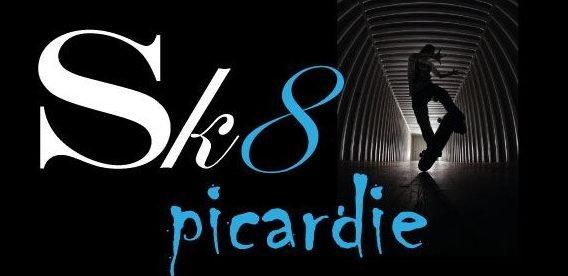 Sk8picardie v.2020