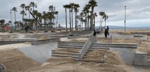 (Maj au 15 mai) Consignes déconfinement Skateboard