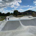 Inauguration en vue pour le skatepark de Laon (02)