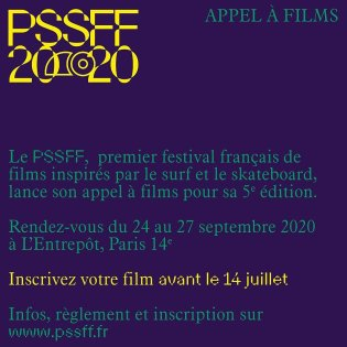 pssff2020 submissions 4 resp960