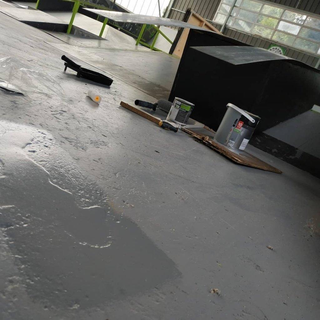 skatepark laverdure 1597484865 3