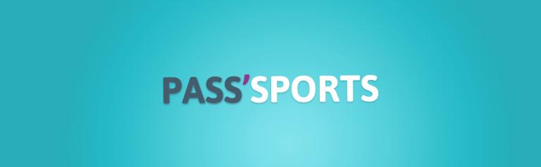 Read more about the article A tous les riders de l'Oise, Pass'sports un coup de pouce du département de l'Oise (60)