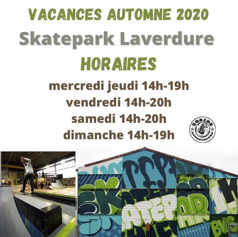 Print vacances Laverdure Beauvais v2