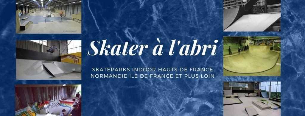 bannière skateràlabri oct2020