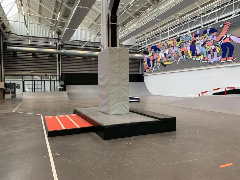 skateparkdecathlon mai2021 A