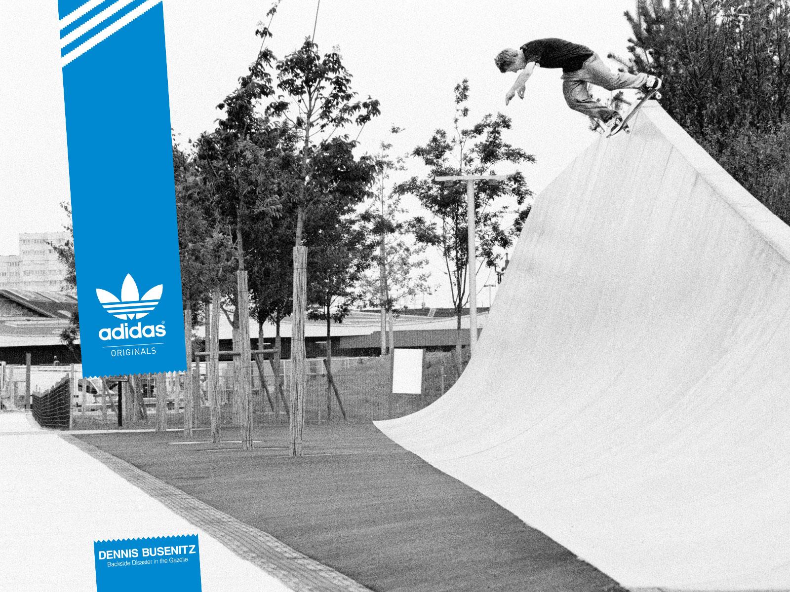 Girl Skateboards Wallpaper Hd Adidas Skateboarding Wallpapers Skateboarding Wallpapers
