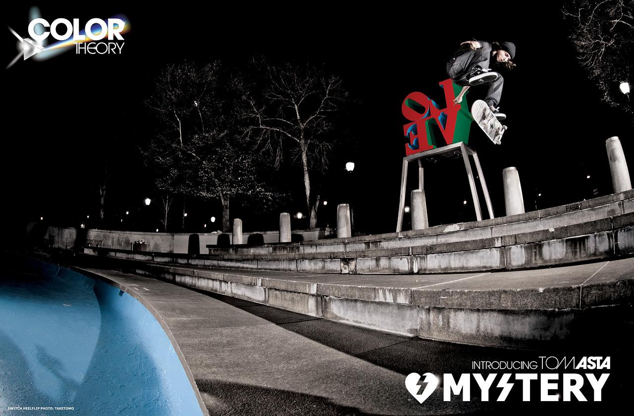 Girl Skateboards Wallpaper Hd Mystery Skateboards Wallpapers Skateboarding Wallpapers