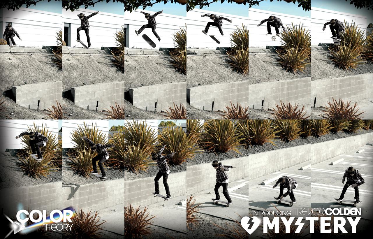 Easy A Girl Wallpapers Skateboarding Wallpapers Skateboard Wallpapers Sk8 Walls