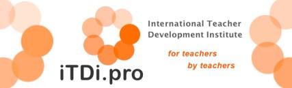 logo2bheader