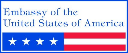 us-embassy-logo-1