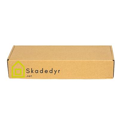 Limfeller og lokkemiddel pakke