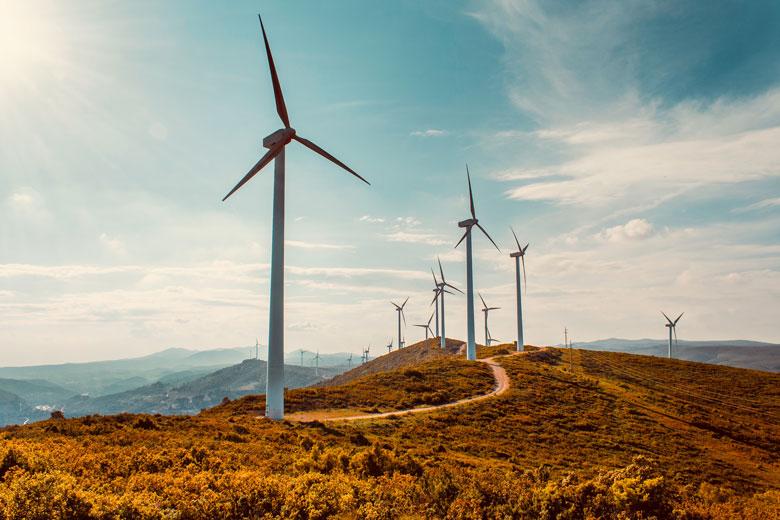 SKADI Renewables