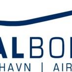 Største måned i Aalborg Lufthavns 79-årige historie