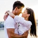 BLU søger Vendsysselske singlemænd til TV-datingprogram