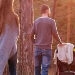 Halvdelen af småbørnsfamilierne i Nordjylland har ikke en rejseforsikring