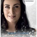 Julie Berthelsen Julekoncert