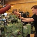 SeaMech ny partner i en maritime lærlingeordning
