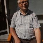 OPDATERET: manden er fundet i god behold