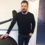 Hjørring kommune sørger for hurtig sagsbehandling