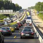 Hjørring er blandt de 25 kommuner med forhøjet kørselsfradrag