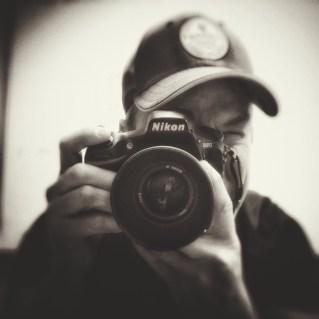 Joel Askey Photographer Contributing Writer Skagit Art Music The SAM Project