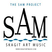 Skagit Art Music