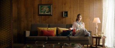 Manhattan Short Film Festival - Home Shopper Director Dev Patel - Skagit Art Music