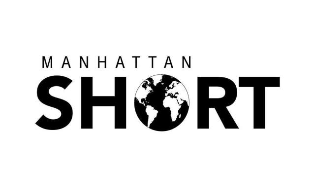 Manhattan Short Film Festival - Skagit Art Music