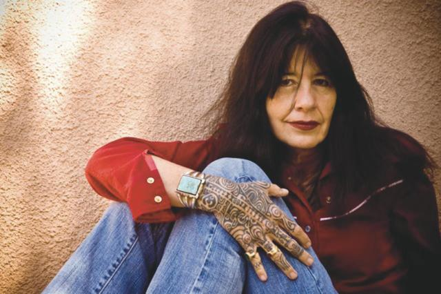 Skagit Art Music - Joy - Harjo - poet laureate.jpg