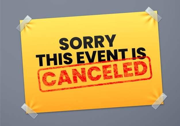 2020 Skagit County Fair Cancelled - Skagit Breaking: Community News