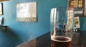 Best Beers in Skagit County Chuckanut Header