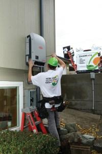 Barron-Solar-Facts-2021-Solar-Inverter