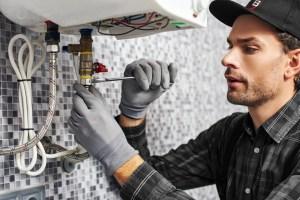 Barron-Heating-Plumbing-Division