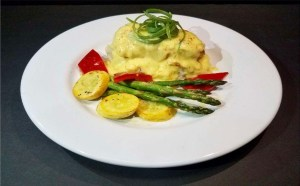 Mothers day brunch the curious chef cordon bleu