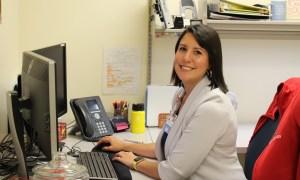 PeaceHealth-Nurse-Navigator-Anna-Jordan