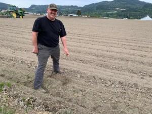 skagit agriculture Darrin-Morrison-points