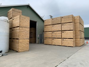 skagit agriculture potato-crates
