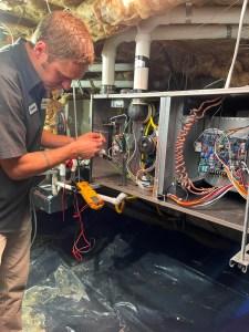 Barron-Heating -Now-Hiring-HVAC-Technicians-2021
