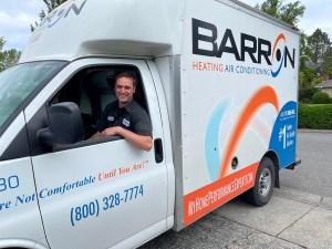 Barron-Heating -Now-Hiring-Work-Truck-2021