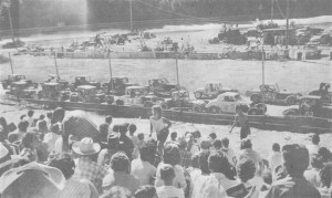Skagit-Speedway-History-Grandstand-View-Early-1960s