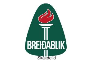 Breiðablik - Framhaldsflokkur @ Glersalurinn í stúkunni við Kópavogsvöll | Kópavogur | Ísland