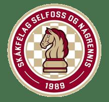 Ísey skyr Chess-festival World Champion Group @ Hótel Selfoss | Selfoss | Ísland