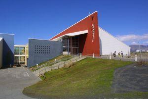 Íslandsmót barnaskólasveita 2020 @ Rimaskóli | Reykjavík | Ísland