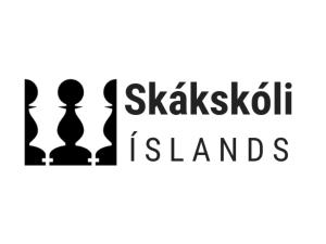 Meistaramót Skákskóla Íslands @ Viðey | Ísland