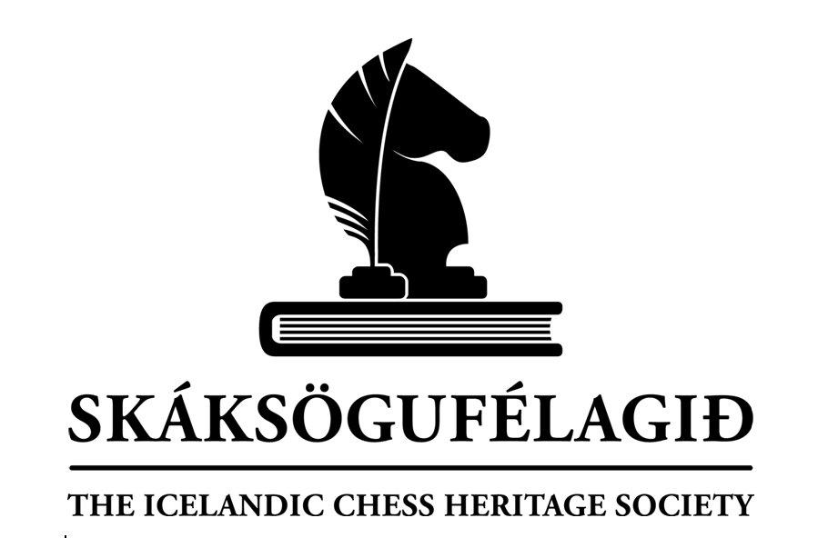The Icelandic Chess Heritage Society