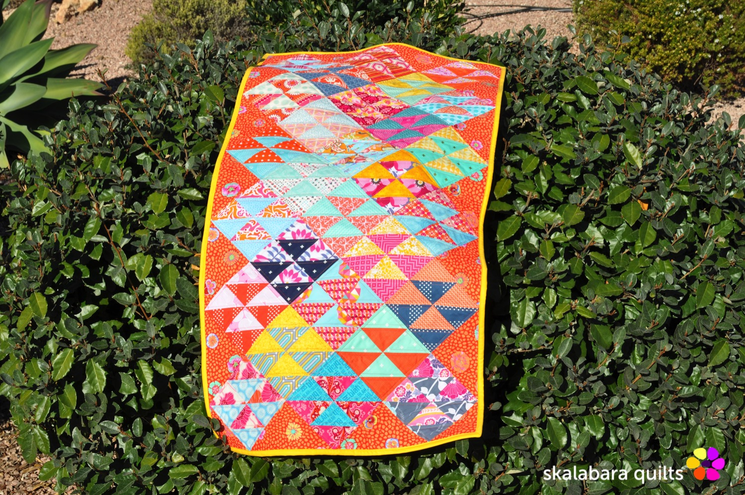 chair cover quilting best inexpensive office my quilts skalabara quilt 5